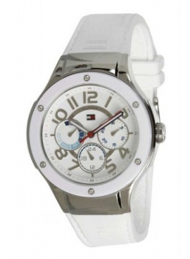 Tommy Hilfiger TH1781320