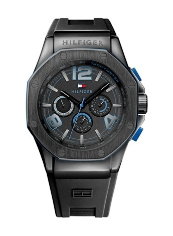 Tommy Hilfiger TH1790912