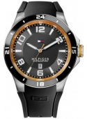 Tommy Hilfiger TH1790861
