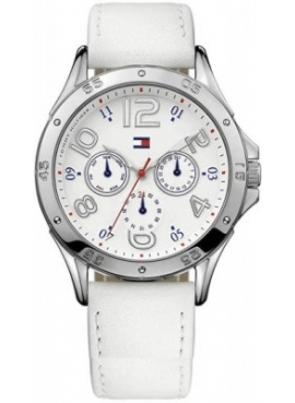Tommy Hilfiger TH1781177