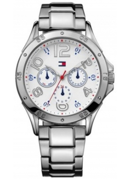 Tommy Hilfiger TH1781170