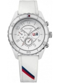 Tommy Hilfiger TH1781080