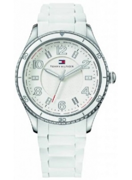 Tommy Hilfiger TH1781058
