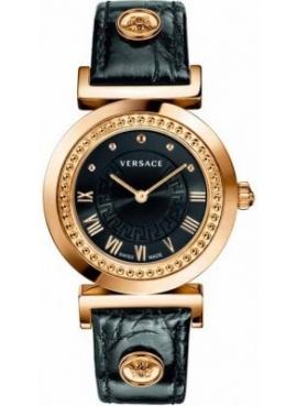 Versace VRSCP5Q80D009S009