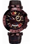 Versace VRSC29G60D598S497