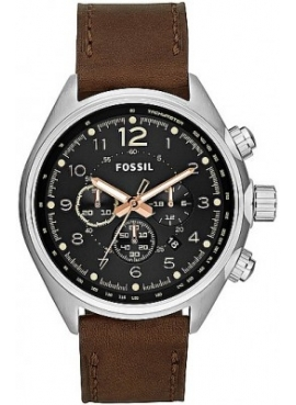 Fossil FCH2892