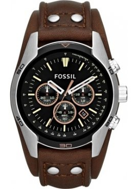 Fossil FCH2891