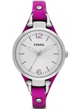 Fossil FES3317