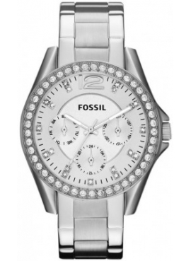Fossil FES3202