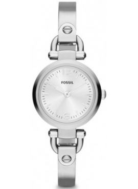 Fossil FES3269