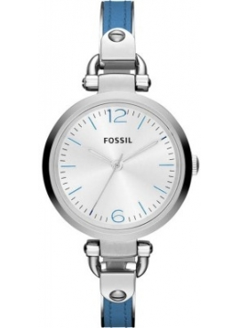 Fossil FES3255