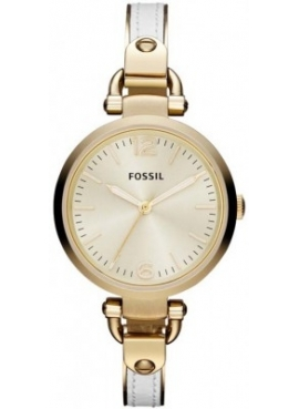 Fossil FES3260