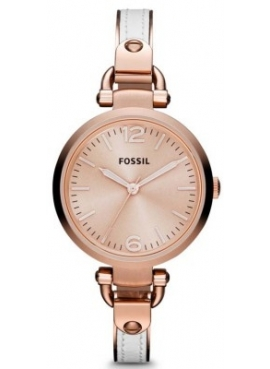 Fossil FES3261