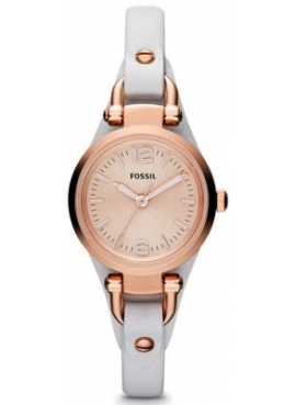 Fossil FES3265