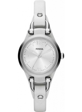Fossil FES3267
