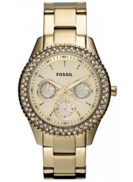 Fossil FES3101