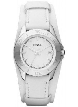 Fossil FAM4458