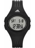 Adidas ADP3159