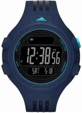 Adidas ADP6123