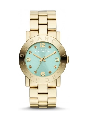 Marc By Marc Jacobs MBM3301