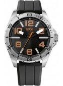 Hugo Boss HB1512943