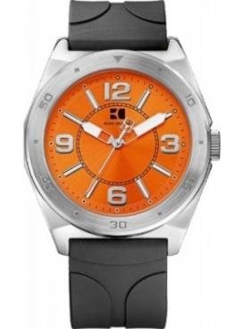 Hugo Boss HB1512898