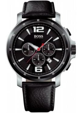 Hugo Boss HB1512598