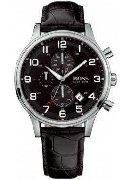 Hugo Boss HB1512448