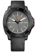 Hugo Boss Orange HB1513067