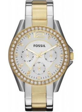 Fossil FES3204