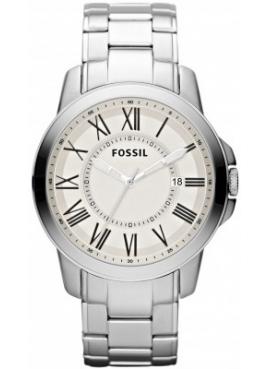 Fossil FFS4734