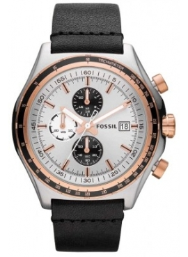 Fossil FCH2818