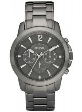 Fossil FFS4584
