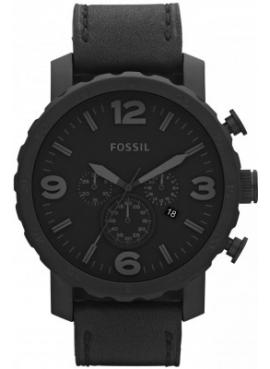 Fossil FJR1354