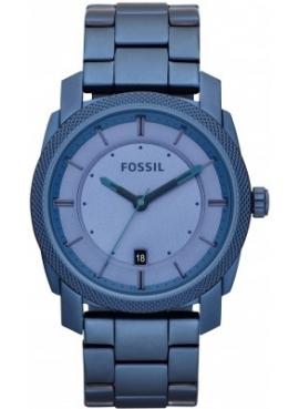Fossil FFS4707