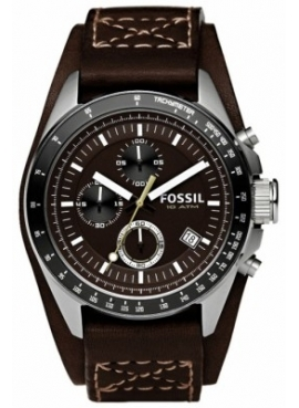 Fossil FCH2599