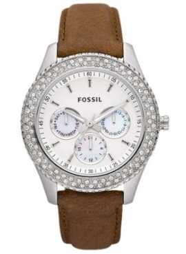 Fossil FES2996