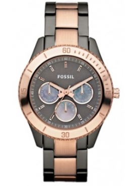 Fossil FES3030