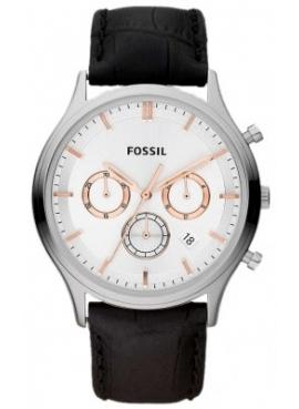 Fossil FFS4640