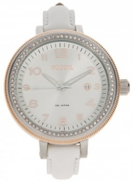 Fossil FAM4362