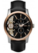 7878 Fossil FME1099