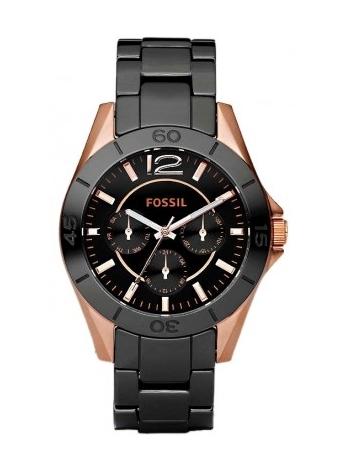 Fossil  FCE1007