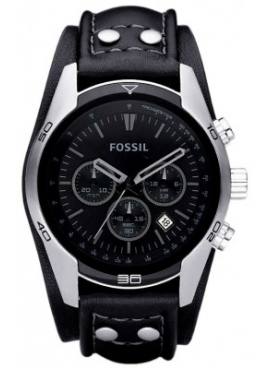 Fossil FCH2586