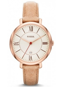 YZ Fossil FES3487