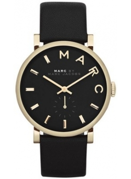 Marc Jacobs MBM1269
