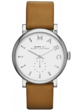 Marc Jacobs MBM1265