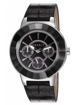 Esprit ES106542001