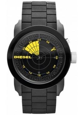 Diesel DZ1605