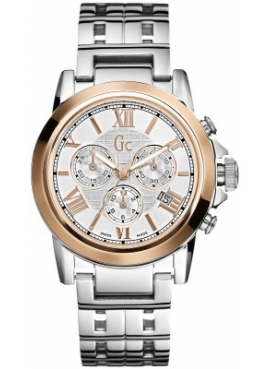 Guess Collection GCI43005G1