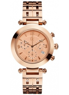 Guess Collection GCX34001G1